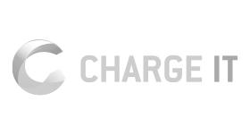 chargeit_logo_sw