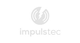 impulstec_logo