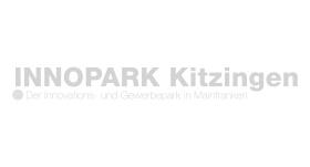 innopark_logo