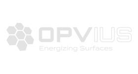 opvius_logo_sw