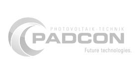 padcon_logo