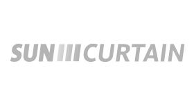 suncurtain_logo